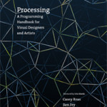 Processing Handbook