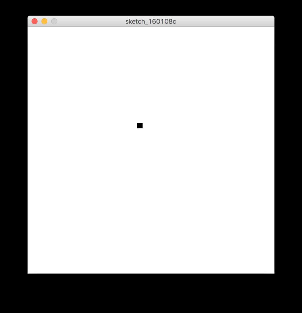Sintassi per la programmazione orientata agli oggetti