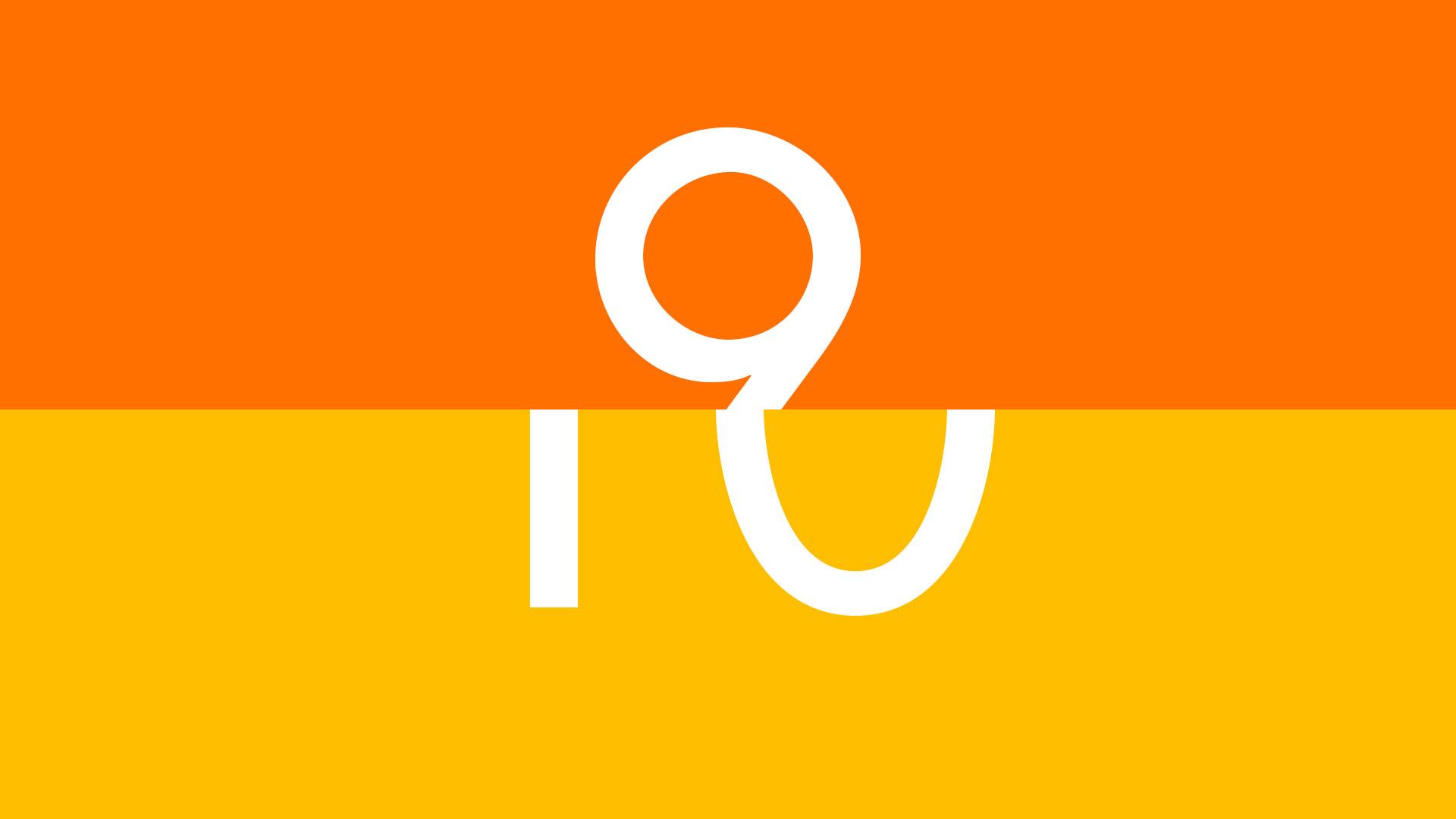 Le novità di Ableton 10