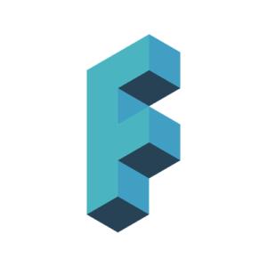 Federico Pepe logo
